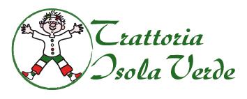 Trattoria Isola Verde