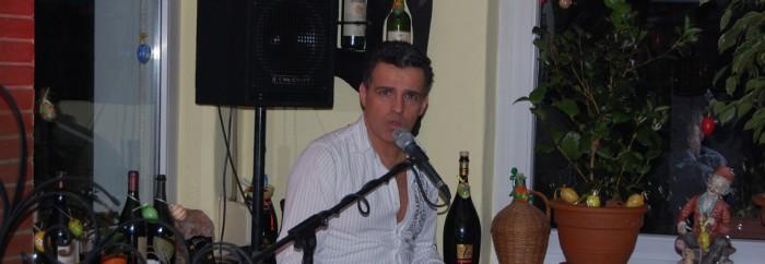 Danilo Bild Musik